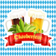 Oktoberfest Beer Festival Poster - GraphicRiver Item for Sale