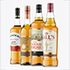 Whisky Mockup - Scotch vol. 1 - GraphicRiver Item for Sale