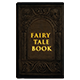 Fairy Tale Book - VideoHive Item for Sale