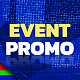 Event Promo / Corporate - VideoHive Item for Sale
