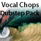 Future Bass & Dubstep Pack