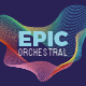 Epic Orchestral Suspense Piece