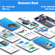Free Download Business Hack Google Slide Template Nulled