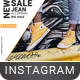 Free Download Instagram Post Nulled