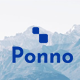 Ponno - Electronics eCommerce Shopify Theme - ThemeForest Item for Sale