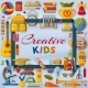 Creative Kids Background - GraphicRiver Item for Sale
