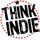 Upbeat Indie Travel Rock