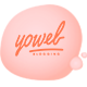 Yowel - Creative Yoga Blog WordPress Theme