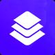 ListingPro - WordPress Directory Theme - ThemeForest Item for Sale