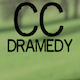 Dramedy Soundtrack Pack
