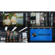 Tv Show Opener - VideoHive Item for Sale