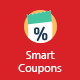 WooCommerce Smart Coupons Plugin – Extended Coupon Code Generator - CodeCanyon Item for Sale