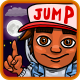 Stack Jump - HTML5 Game 6 Levels + Mobile Version! (Construct-2 CAPX) - CodeCanyon Item for Sale