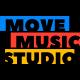 Piano Brand Logo