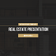 Real Estate Minimal 5 - VideoHive Item for Sale