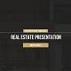 Real Estate Minimal 5 - VideoHive Item for Sale