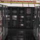 Server Room - VideoHive Item for Sale