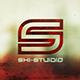 shi-studio