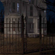 Haunted House - Halloween - VideoHive Item for Sale
