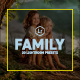 20 Pro Familia Lightroom Presets - GraphicRiver Item for Sale