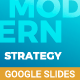 Modern Strategy - GraphicRiver Item for Sale