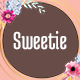 Sweetie - Responsive HTML Wedding Template - ThemeForest Item for Sale