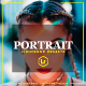 25 Portrait Lightroom Presets - GraphicRiver Item for Sale