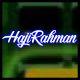 HajiRahman