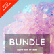 Bundle Lightroom Presets - GraphicRiver Item for Sale
