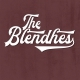 The Blendhes - GraphicRiver Item for Sale
