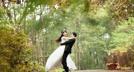 Die Beste Hochzeit WordPress Themes
