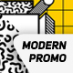 Free Download Pop Modern Promo Nulled