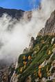 Bucegi Mountains, Romania - PhotoDune Item for Sale