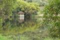 Free State Botanical Gardens in Bloemfontein, South Africa - PhotoDune Item for Sale