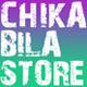 chikabila-store