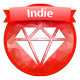 Motivational Indie Pop Rock - AudioJungle Item for Sale