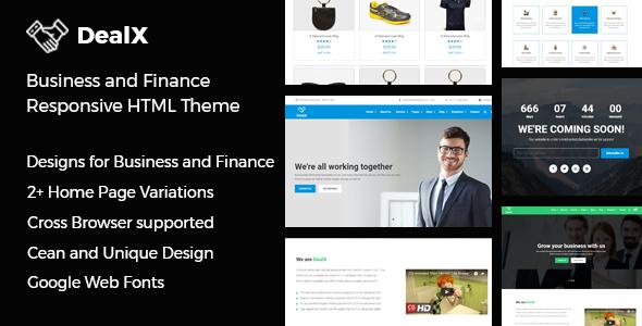 Landing Pages & Templates from ThemeForest on database designer, audio designer, form designer, marketing designer, php designer, operating system designer, word designer, html5 designer,