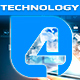 Technology and Breakbeat