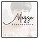 Free Download Mezzo | A Personal WordPress Blog Theme Nulled