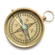 compass - PhotoDune Item for Sale