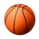 basketball - PhotoDune Item for Sale