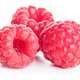raspberries - PhotoDune Item for Sale