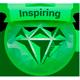 The Motivational & Inspiring Corporate - AudioJungle Item for Sale