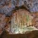 Van Zyl Hall in the Cango Caves - PhotoDune Item for Sale