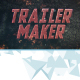 Trailer Maker - VideoHive Item for Sale
