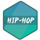 Lo-Fi Hip-Hop