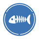 Guitar Harmonic Logo