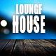 Fashion Lounge Deep House