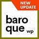 Baroque - Architecture & Interior WordPress Theme - ThemeForest Item for Sale