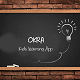 Okra (kids learning app) - CodeCanyon Item for Sale